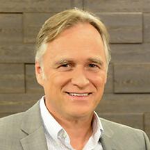 Peter Herbeck