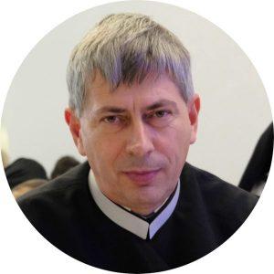 o. Václav Hypius